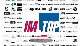 IM.TOP