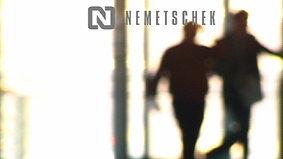 Nemetschek service videoclip