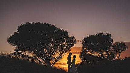Giuseppe e Daniela - Wedding Day