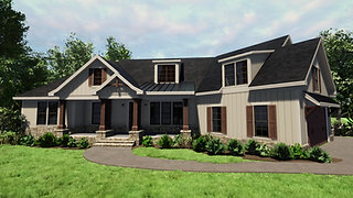 Designer House Plans Youtube