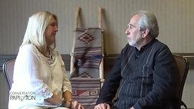 Comment changer, Dr Bruce Lipton et Annie Laforest (épigénétique) [360p]