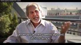 Dr Bruce Lipton _ Révolution des connaissances en psychologie ! Reprogrammer ses croyances [360p]