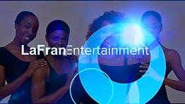 LaFran Web Promo