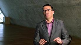 MBA em Gestão Comercial - Coordenador Helio Arthur Irigaray