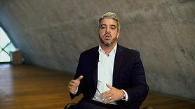 MBA em Marketing Digital - Coordenador André Miceli