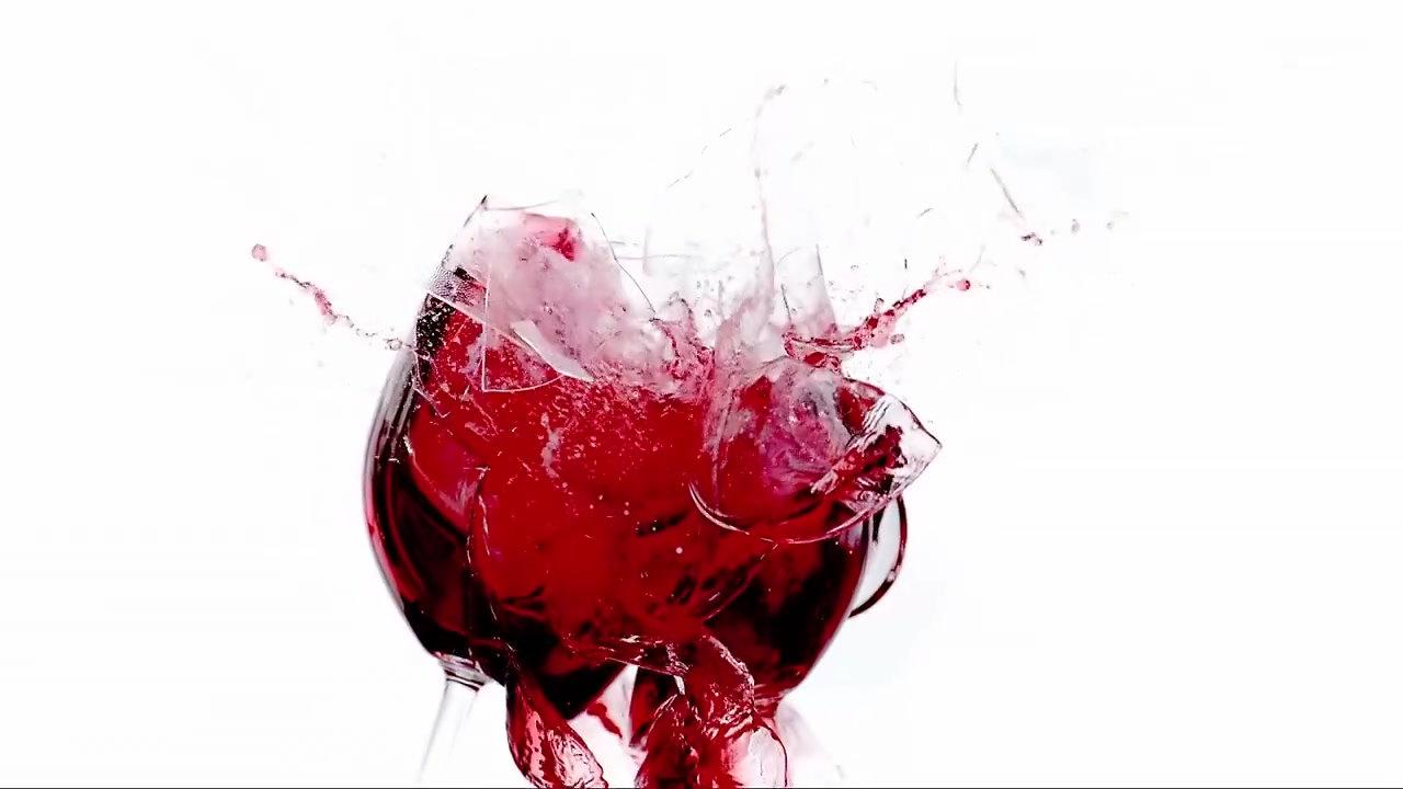 Signature wines (1)