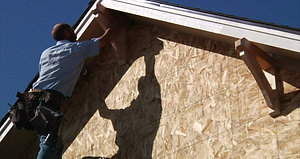 NorCo Roof Inspections