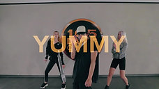 105 Dance Complex - Yummy
