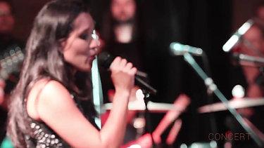 Vídeo de apresentação Moovie Festival Classics