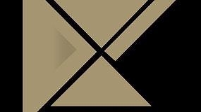DX7 Design | Showreel 2019