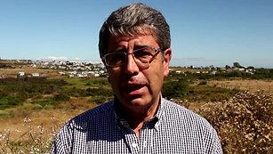 MEJORES VIVIENDAS NABIH SOZA CANDIDATO ALCALDE COMUNA DE MAULLIN