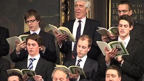 Haydn, Nelson Mass