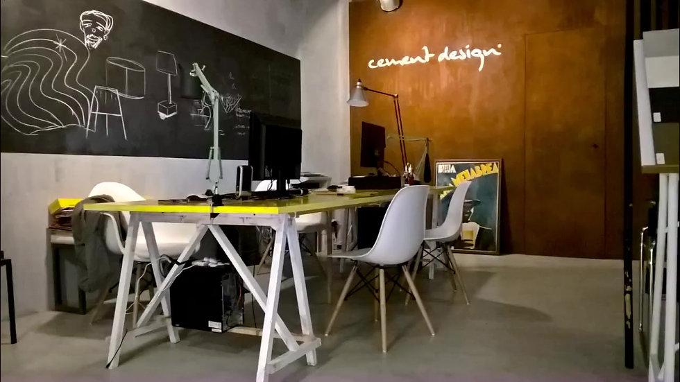 mf studio