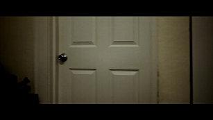 Awoken - Super Short Horror Film