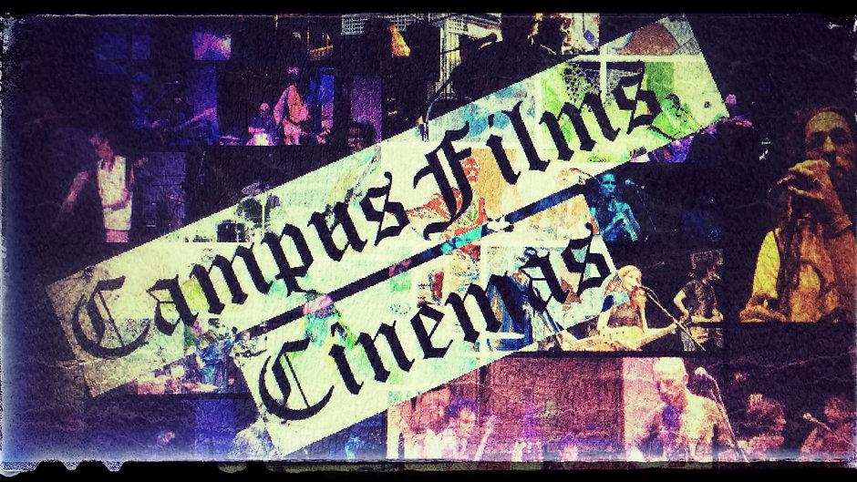CFS Cinemas