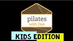 Kids Edition Class 04