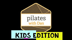 Kids Edition Class 03