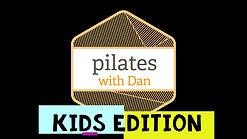 Kids Edition Class 02