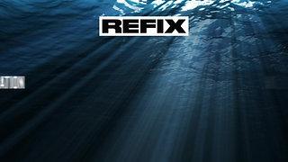 BENEFITS OF REFIX