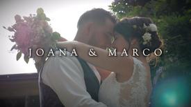 Joana & Marco