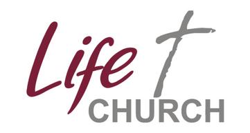 Life Church 11-29-2020