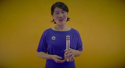 Xia Lao Shi