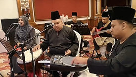 Orkes Melayu Nuansa Irama