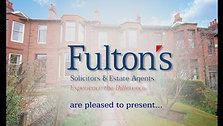 Fultons Estate Agency