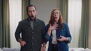 ROKU Stream Big Commercial