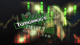 WIVK 1000 Thursday-HD 1080p