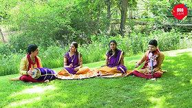 Sri Sita Ramula Kalyanam Rochester Raga Jam