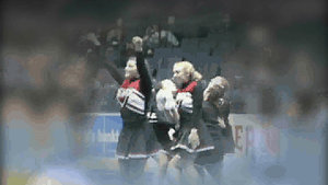 SEV Sports Promo 2006