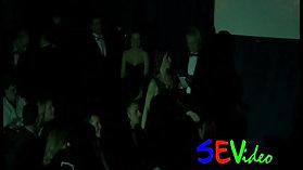 2008 Addy Awards
