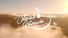 Make - Sunset - Olivas de Gramado