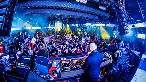 Make - Club Muse - Wuhan