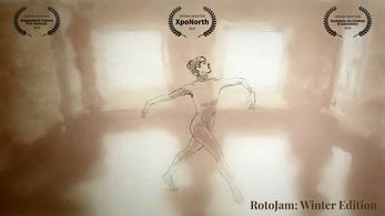 RotoJam: Winter Edition