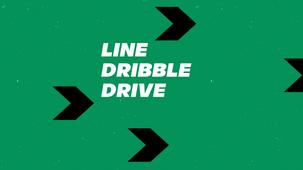 Basketball intermediate to advanced Live drills