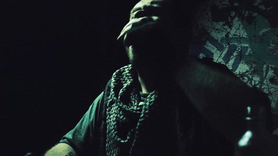Trigga'Tongue'Tunez Official Album Trailer (Out Now)