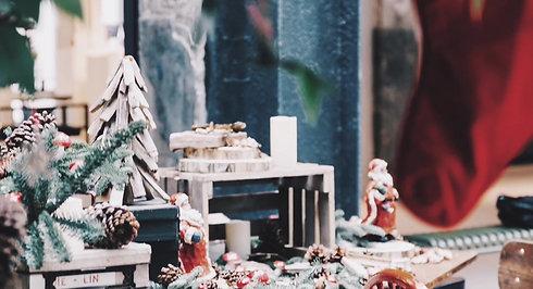 【PINKOI 品品市集.香港站 @ THE MILLS - Part 2】