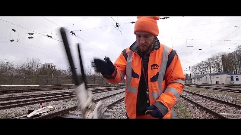 SNCF_Transilien