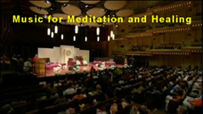 July 19, 2008 ~ Lincoln Center ~ New York (USA) ~ Datta Yoga Raga Sagara