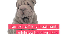 Not All Wrinkles are Cute!