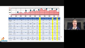 How to Run an Ultra Webinar