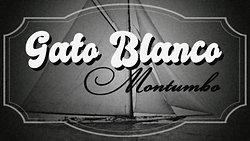 MONTUMBO