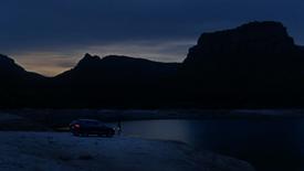 Seat Tarraco / Audikana / Blur Films