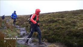Episode 5 Montane Spine Race Films