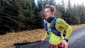 Episode 7 Montane Spine Race Films