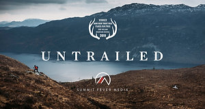 Untrailed by Summit Fever Media FF