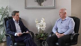 RBA Wealth Management | Client Testimonial