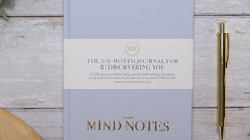 Mind Notes - LSW